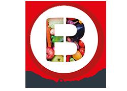 Logo_Groente