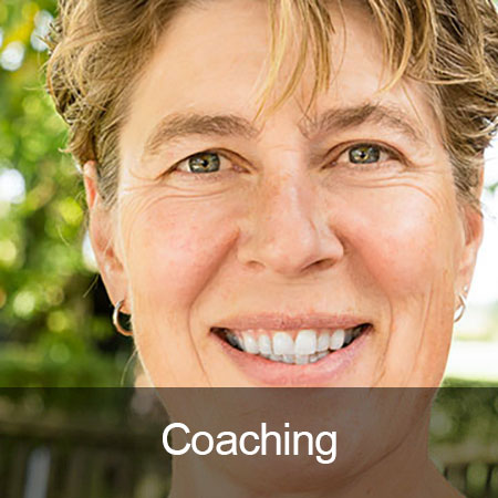 Coaching Meemaken